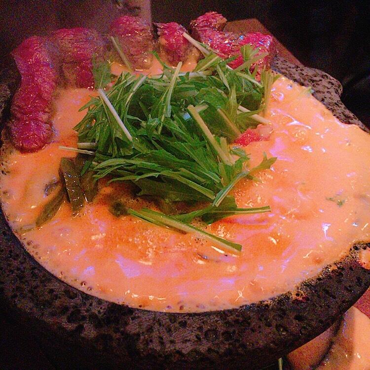 ^o^第4回【グルメ編 vol.1】みんな大好きチーズを使ったごはん♪_1_4