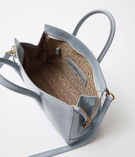 ファッション トフ アンド ロードストーンのバッグ