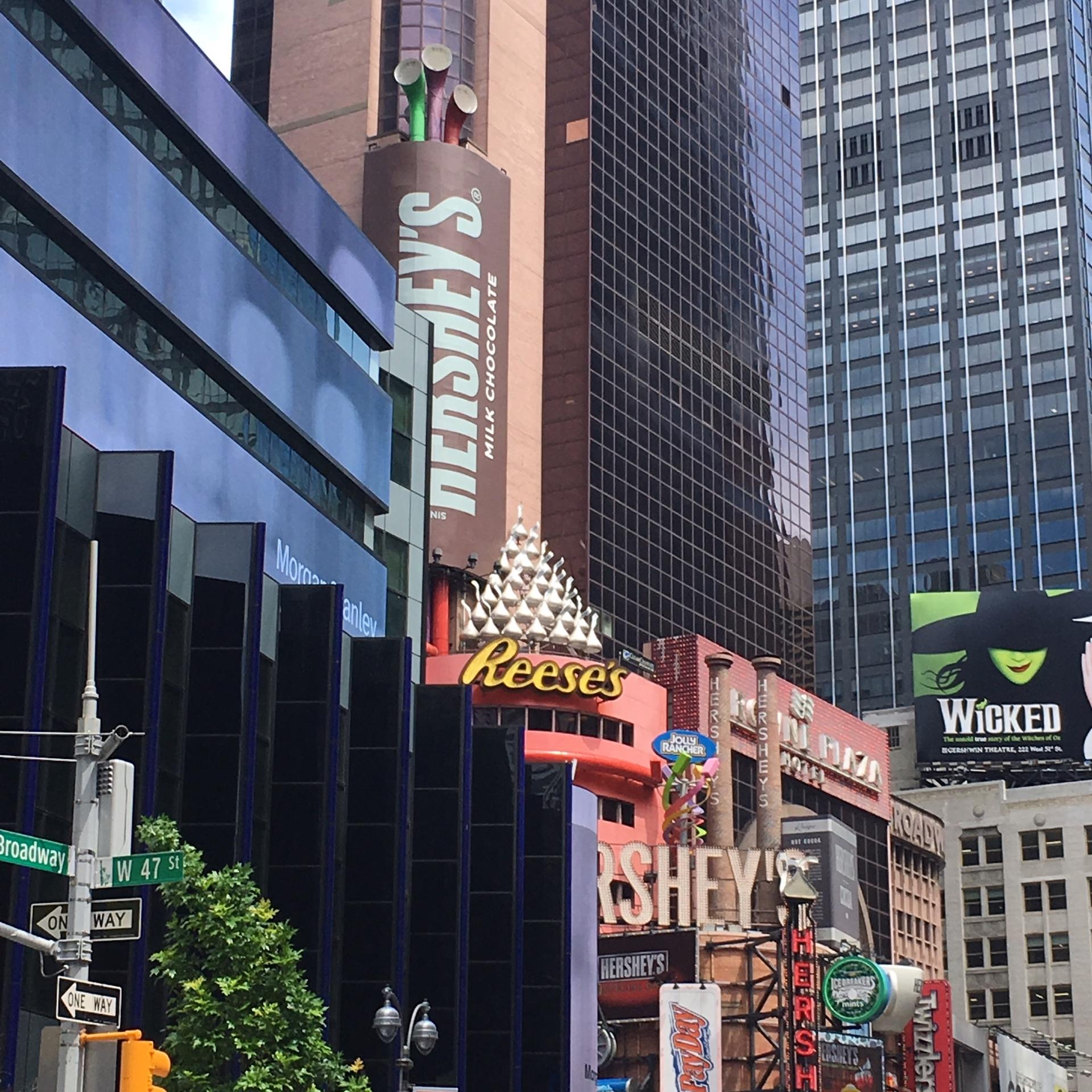 ニューヨークに何度もきている件、再び_1_10