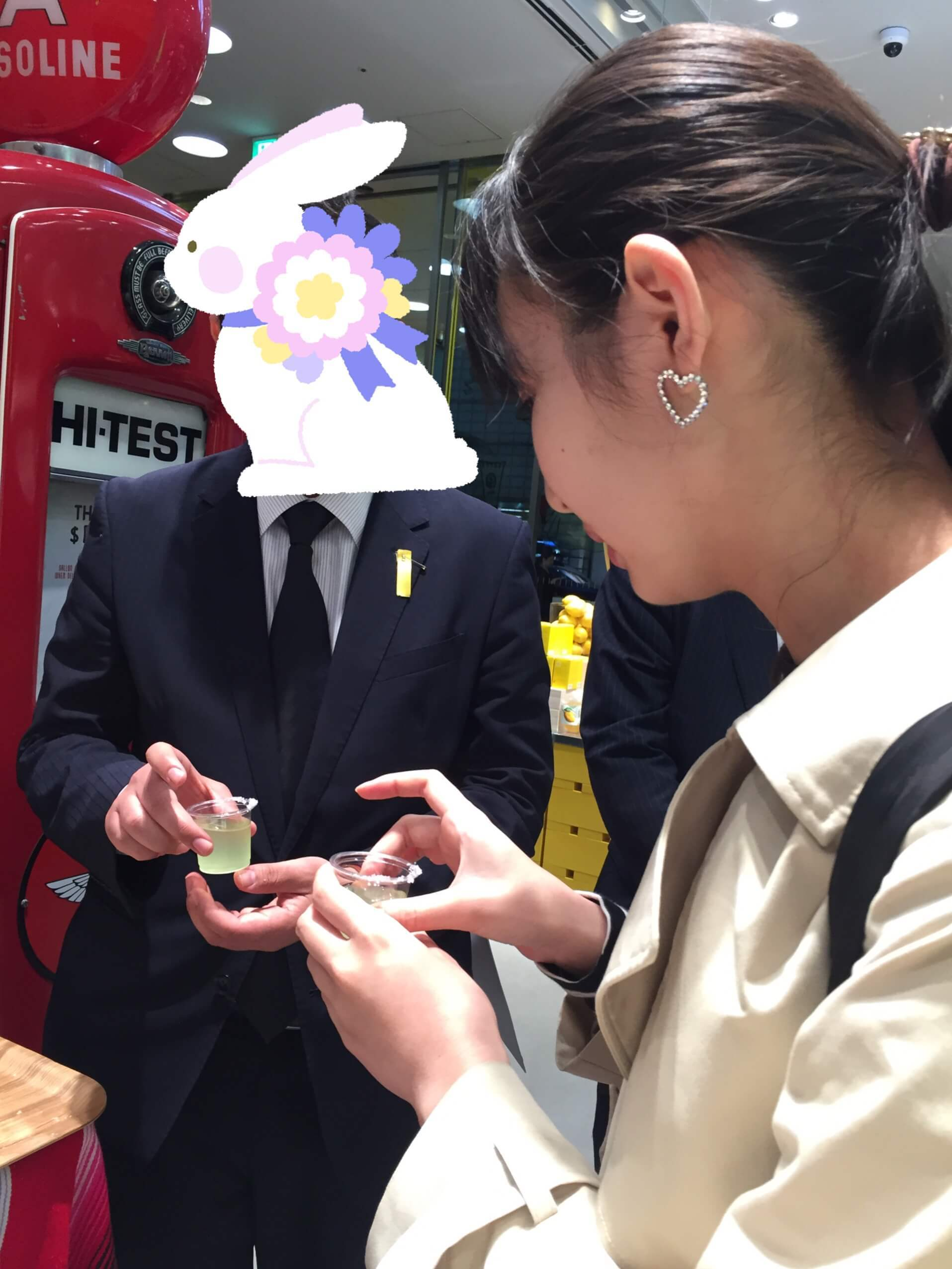 [話題]銀座Loftの大型新店舗に潜入!_1_2-1