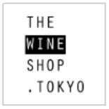 ワインが進む!料理研究家・平野由希子さんの新著_1_5
