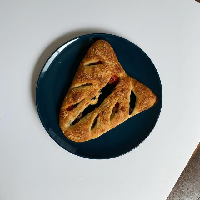 人気店の予感大!近所にオープンしたパンとケーキのお店、代々木公園のホルン_1_5-1