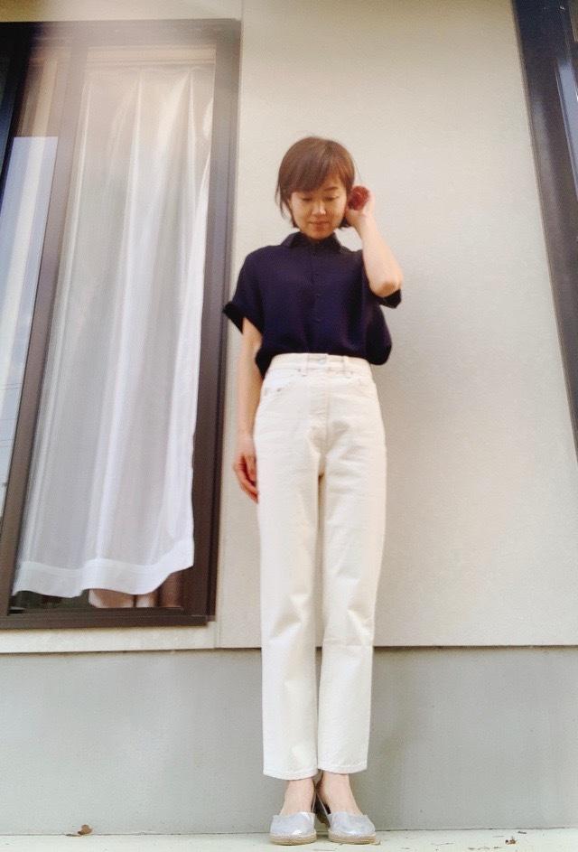 Good な Uchi コーデ_1_1