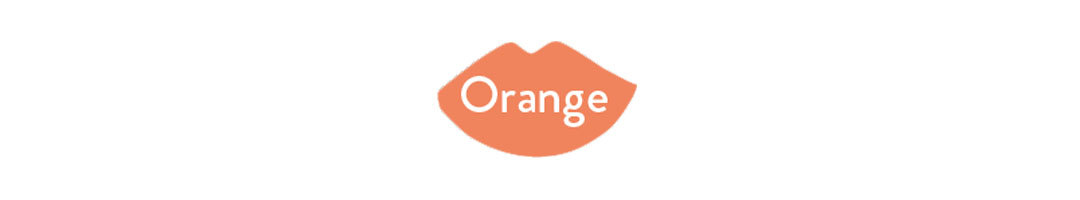 マット、濃い色、オレンジ…トレンドリップの差がつく塗り方、教えます★_3_1