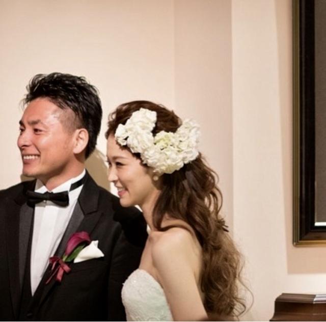 アラフォー夫婦 結婚生活7年目に思うこと_1_1