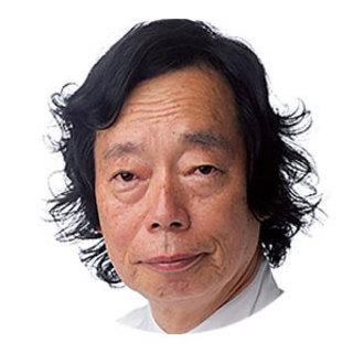 ビューティ サイエンティスト 岡部美代治さん