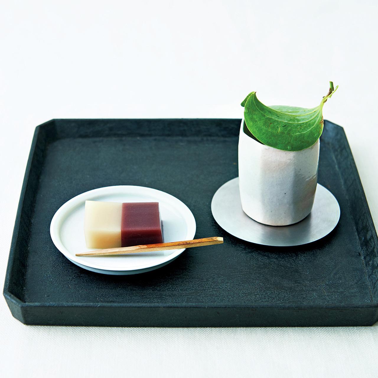 和菓子とTeaで、午後のおもてなし 五選_1_1-4