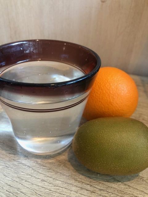 【おうちでデトックスウォーター】春夏の水分補給を美味しく_1_2