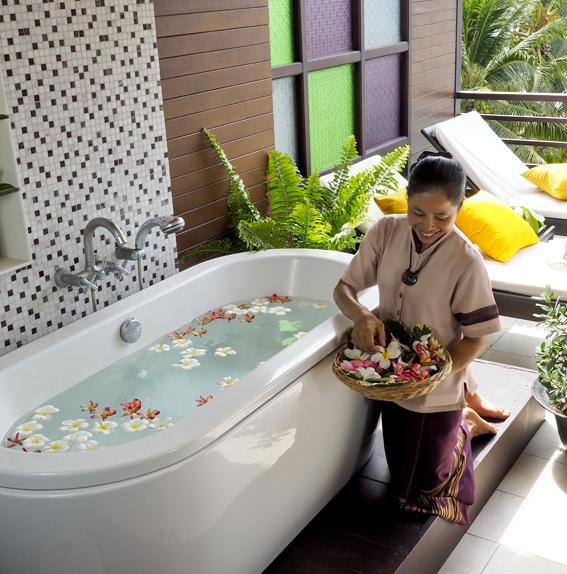 タイのビーチを楽しむ、ラグジュアリーな隠れ家リゾート5選_1_2-1