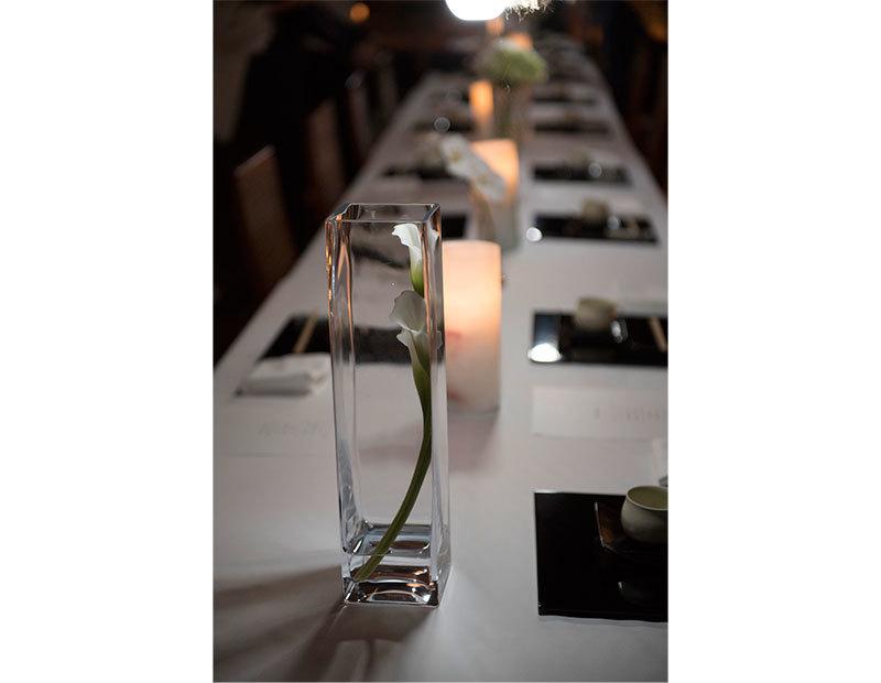 器好き、旅好きを魅了するイベント「DINING HACK ARITA」_1_3-2