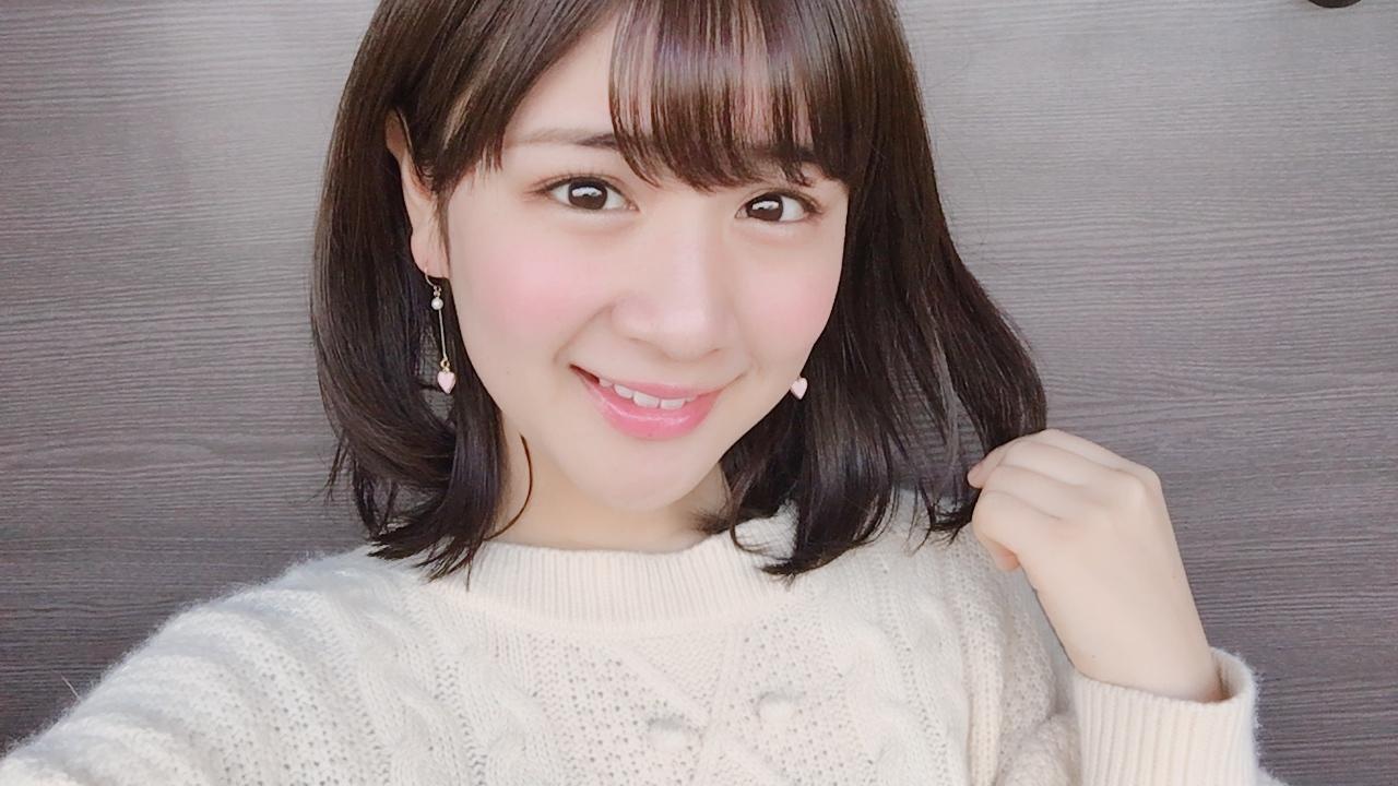 ALL300円!プチプラで可愛いピアス♡_1_2