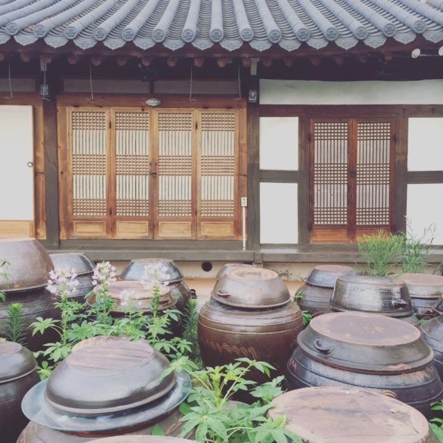 【Web限定】韓国・千年の美食を巡る 全羅道の旅①_1_4-1