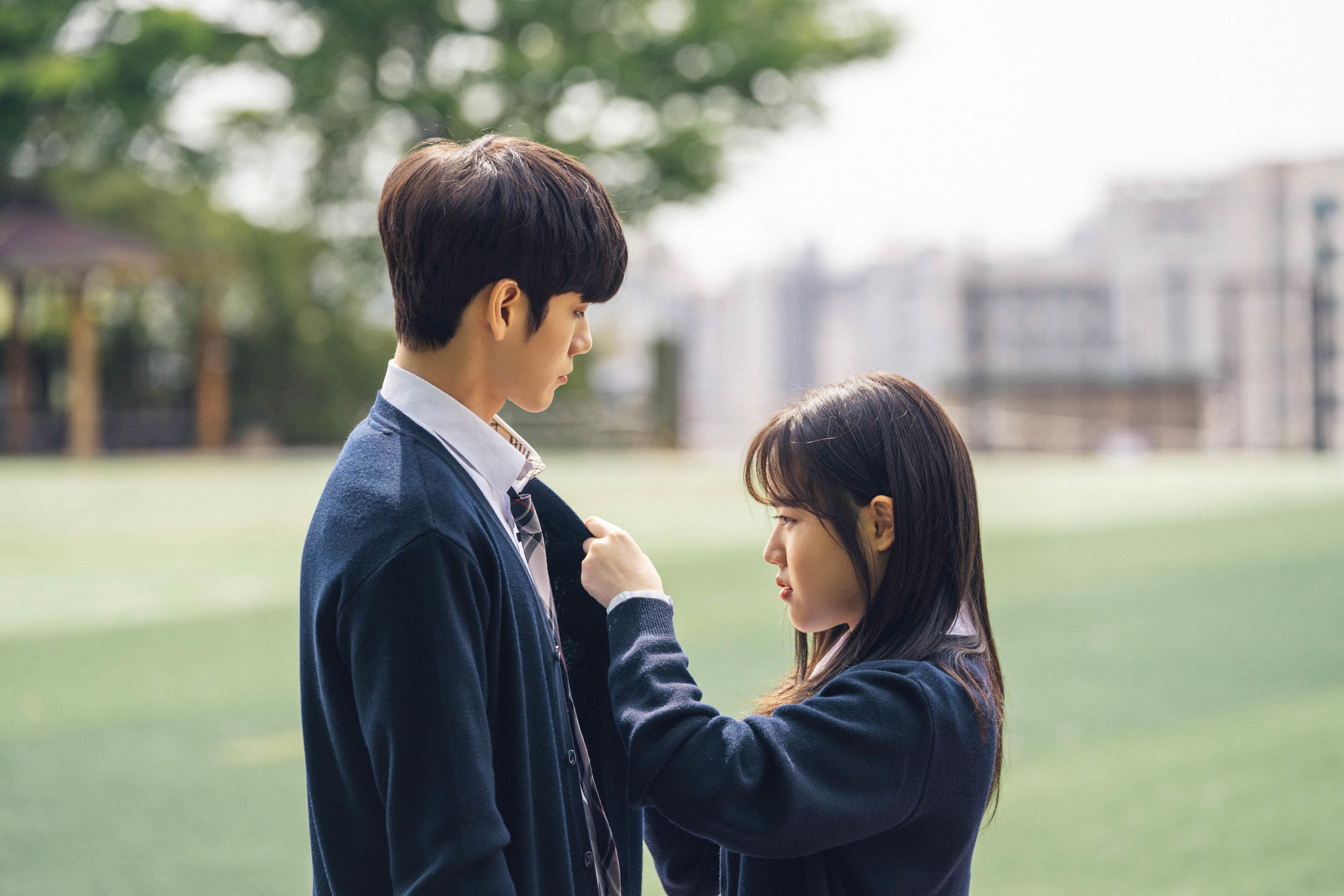 秋の夜長に推したい、韓流ドラマ&映画5選_1_2-5