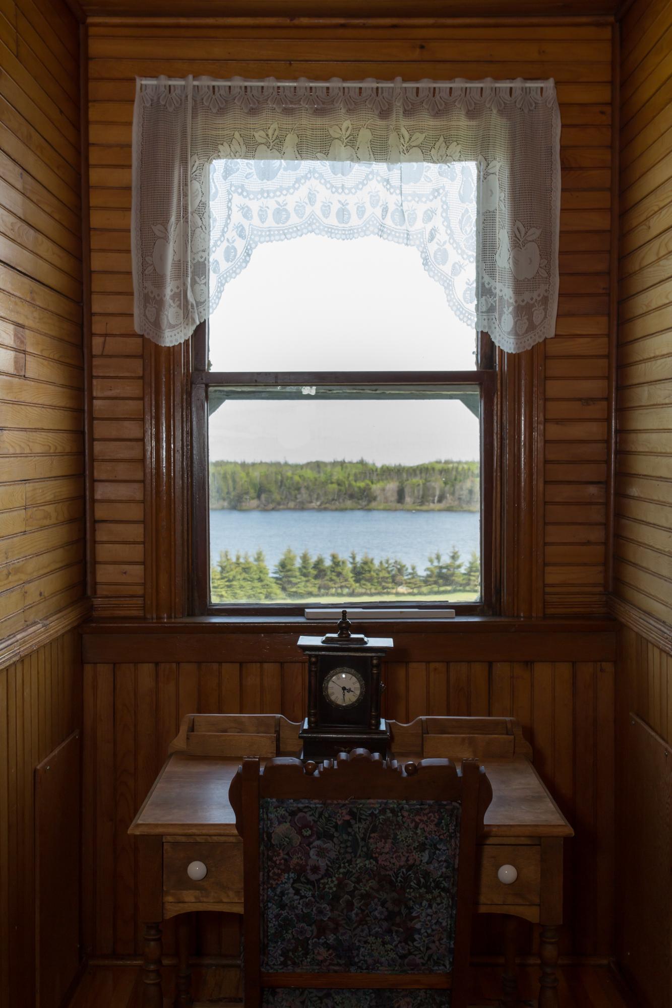 歴史ある島だからこそ泊まりたい!美しきヒストリカルホテル【大人の食欲と好奇心を満たす、カナダ/プリンス・エドワード島②】 _2_2-1