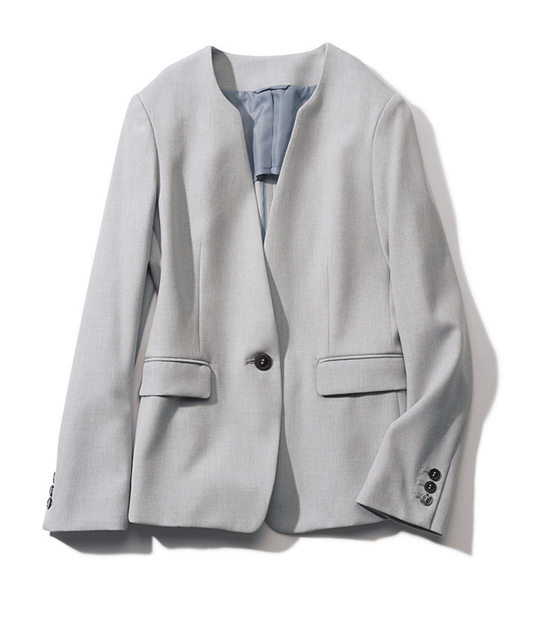 ザ・スーツ・カンパニーのジャケット
