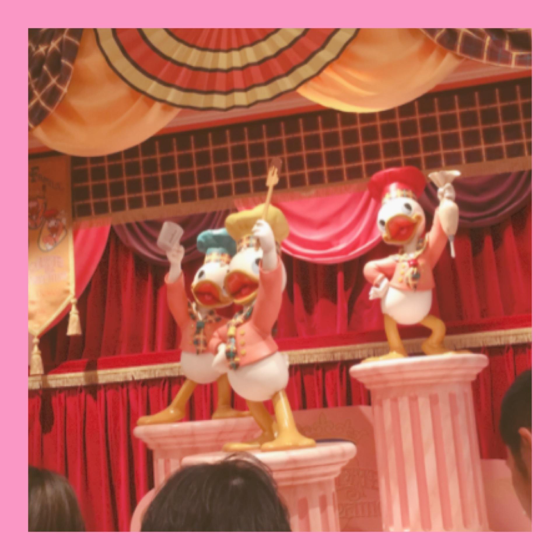 Tokyo Disneyland《 35 Happiest Gelebration! 》お土産編♫_1_2-2