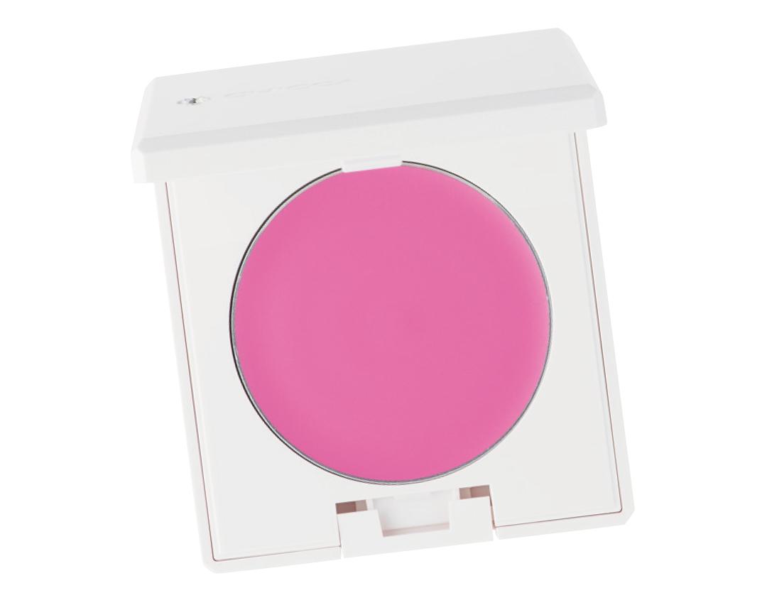 透明感MAX♡ パープルピンクのおすすめはコチラ【冬映えチーク】_1_3