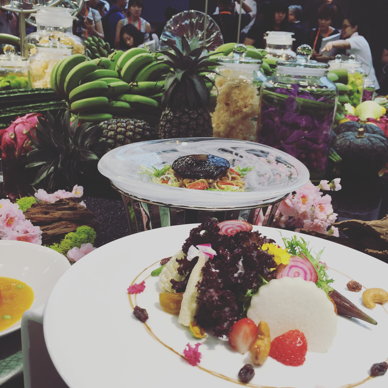 食と旅の小宇宙、 「台湾美食展2016」レポート!_1_4-3