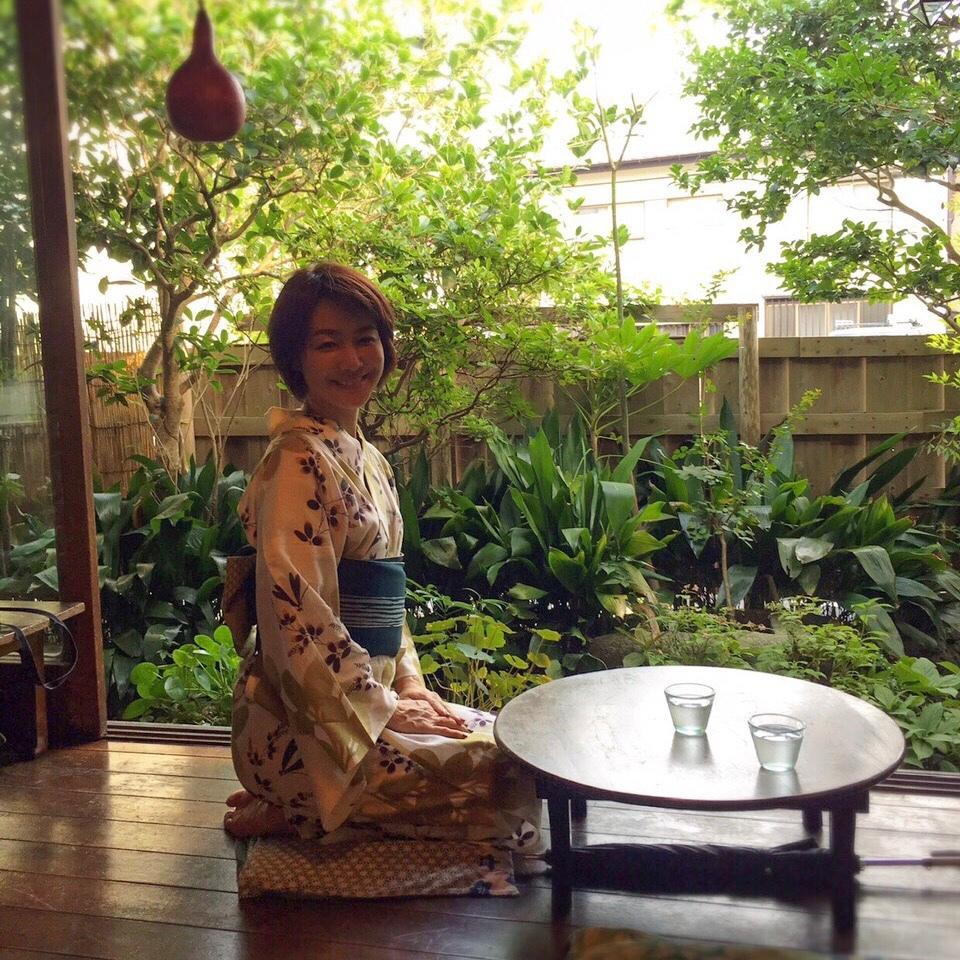 鎌倉 ゆったりとした時間を味わえるカフェ3選_1_8-1