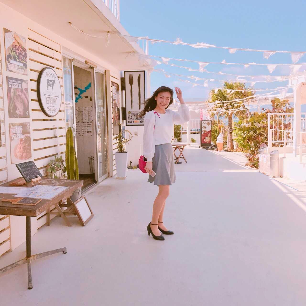 春旅行✈️ 沖縄【グルメ編】_1_1