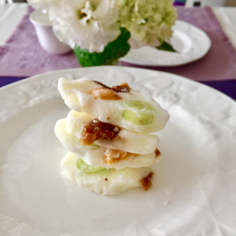 美味しくって元気になる!夏に食べたい冷たいフード&ドリンク【マリソル美女組ブログPICK UP】_1_1-3