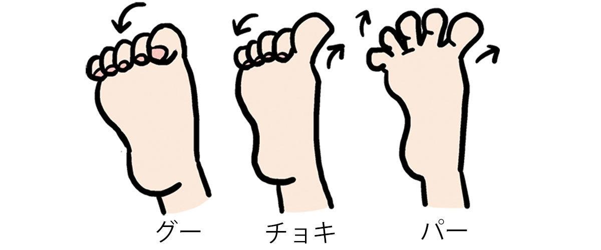 夏のナマ足問題3_3