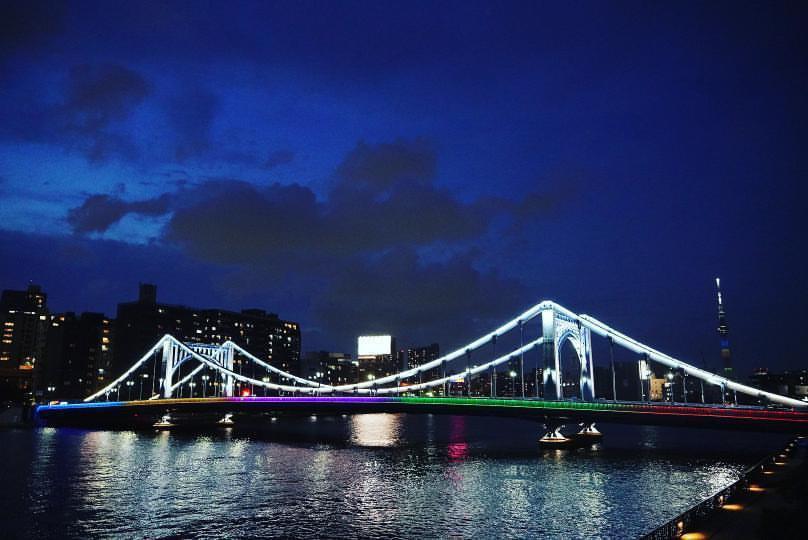 2020年 東京オリンピック_1_4