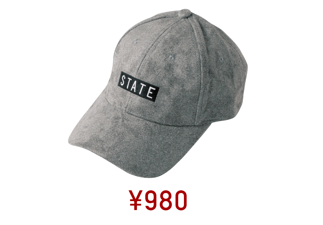 990円以下のキャップで小顔が叶う♡ 選び方のポイントはココ!_1_2-5