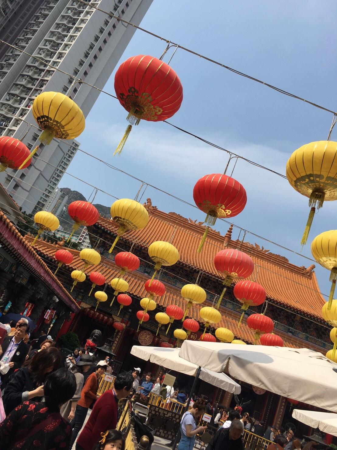 【映える街って本当?】インスタ映えすると話題の香港へ行って来ました♥《前編》_1_13