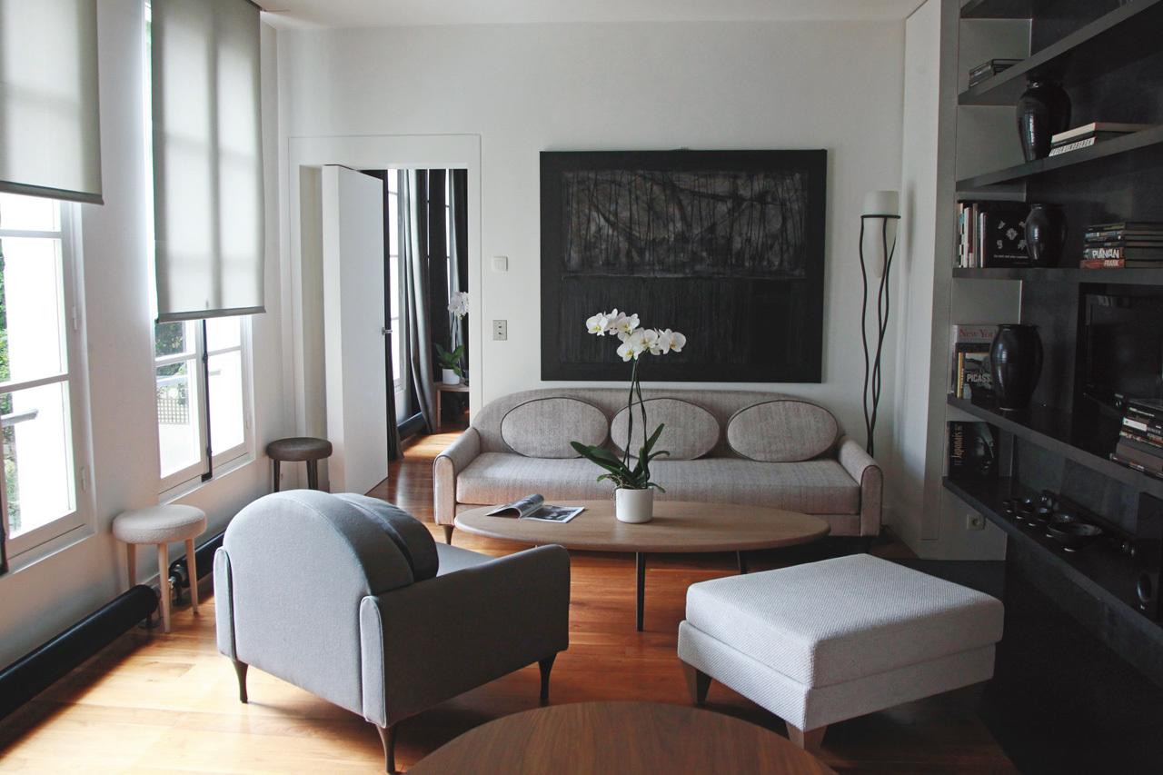 【インテリアで心地よい暮らし】インテリアのプロに学ぶ「上質な家具で憧れの空間作り」_1_1