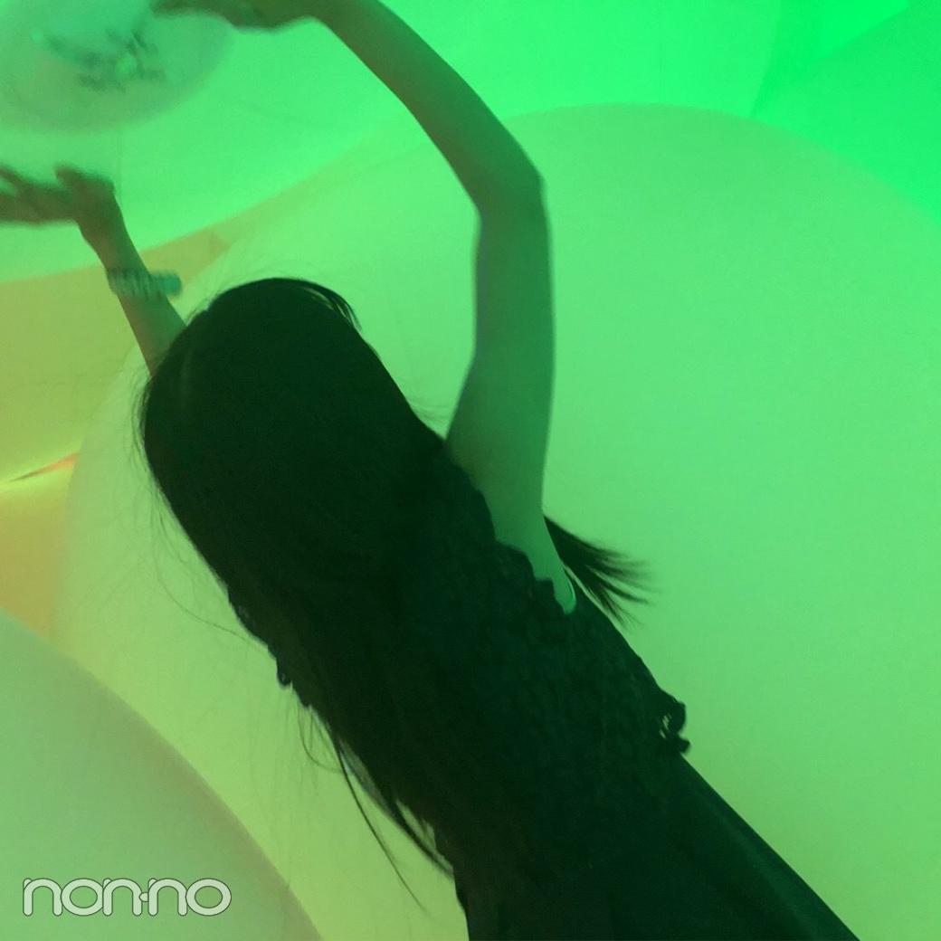 ノンノ専属読者モデルのおすすめ秋旅ブログまとめ♡ 【カワイイ選抜】_1_2-7