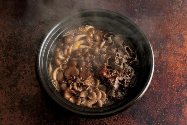 最後のスープまで美味しい! 究極の2素材鍋 五選_2_1