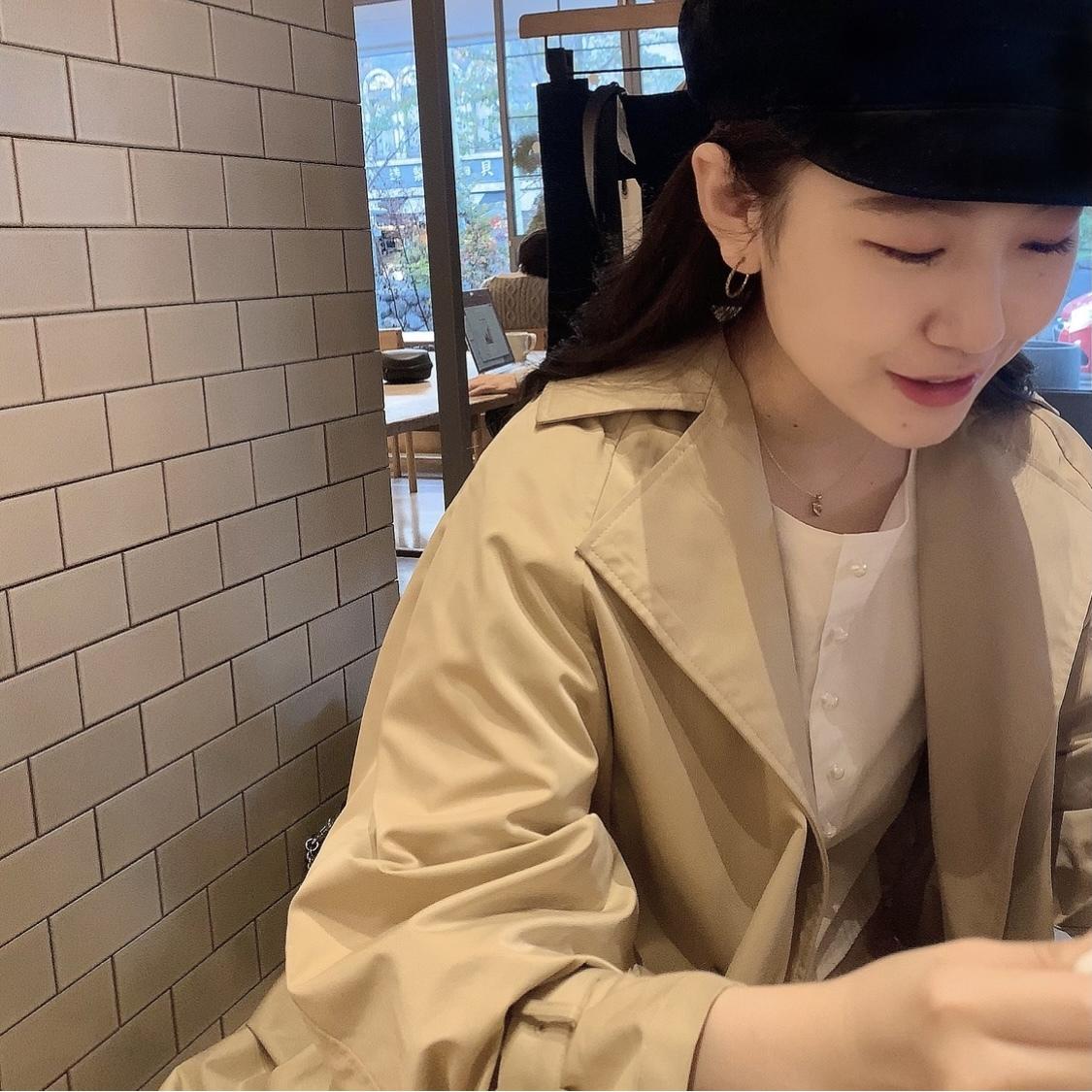 【葉山女子旅②】葉山〜鎌倉のおすすめカフェ紹介!_1_10