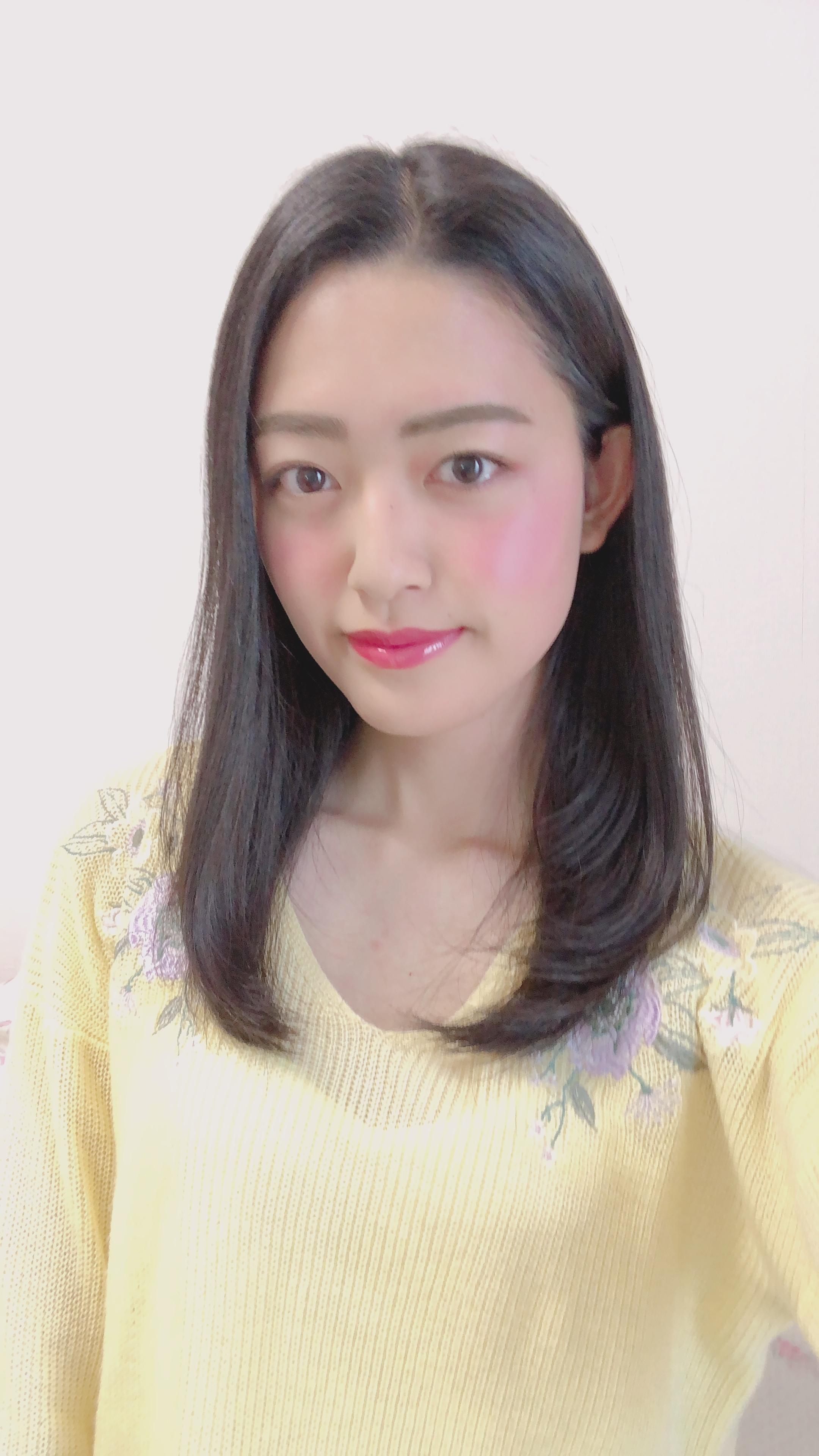 ハホニコトリートメント♡_1_2-1