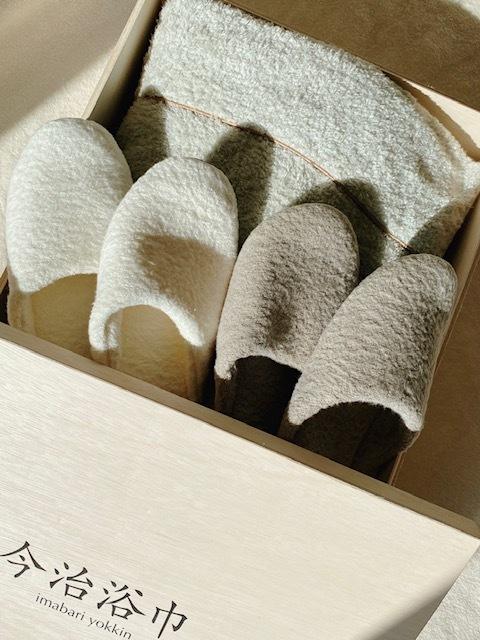 サテン素材ルームウェア&寝具を一新♡_1_3
