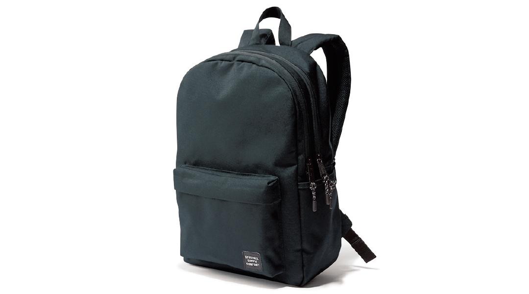 【大学生の通学バッグ】A4が入る軽量シンプルリュックまとめ★ 超詳細データつき!_1_3