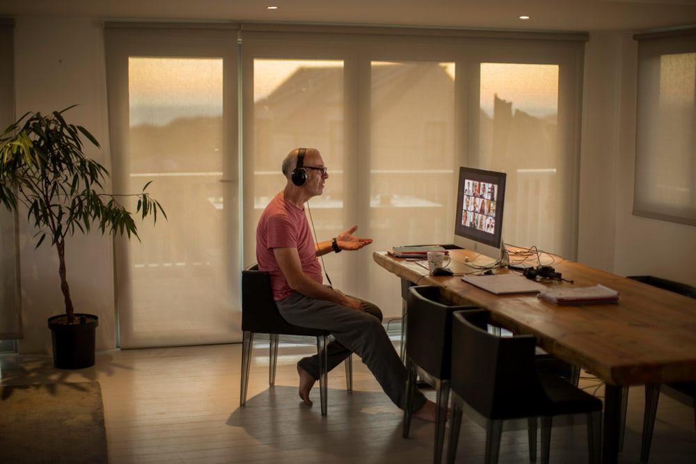 入社後1年出社なし?!アマゾン事業部長が実践するリモートワークのマネジメント|Forbes JAPAN_1_2