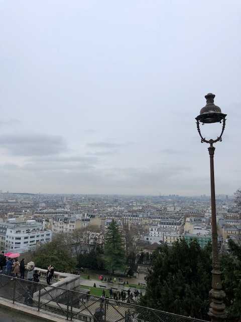 パリ暮らしを味わう♪_1_2-2