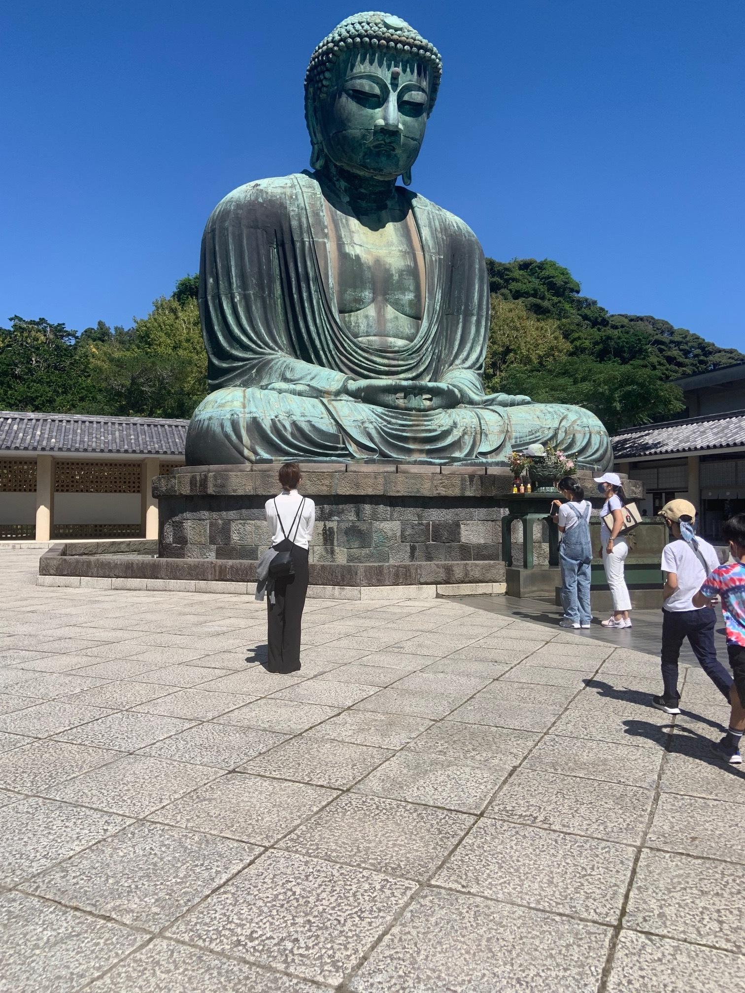 鎌倉①_1_1