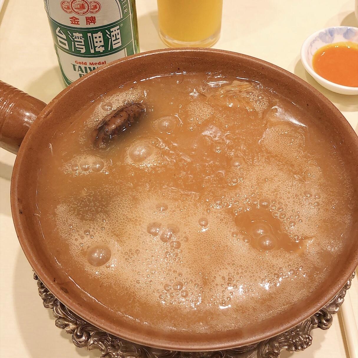 台湾旅行 Part 1_1_3