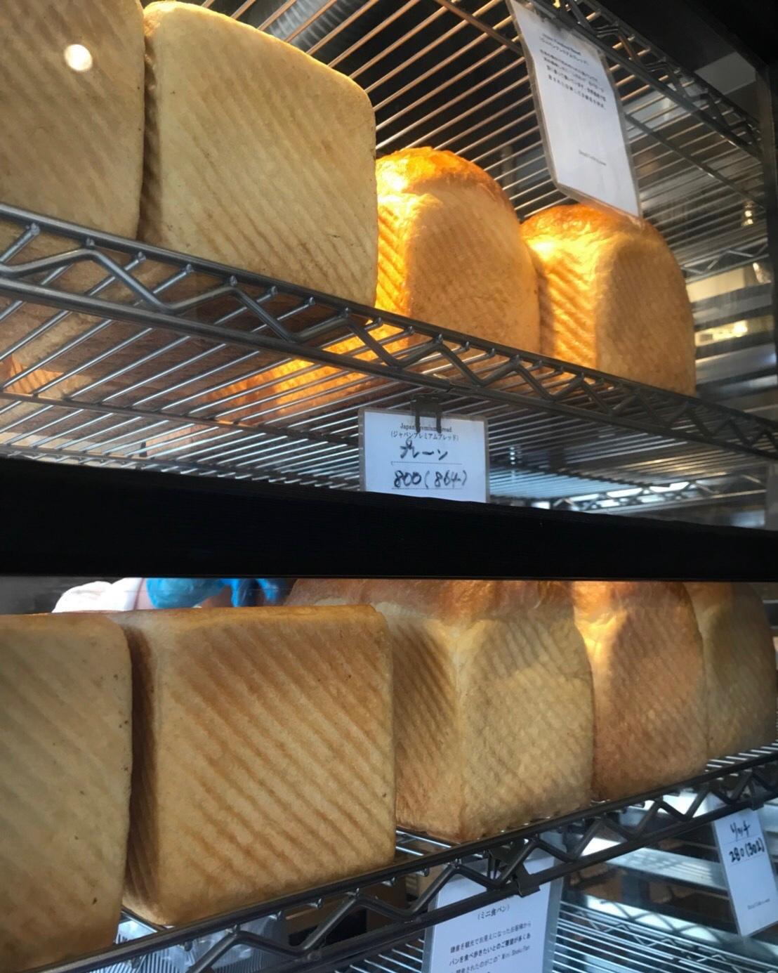 鎌倉、葉山の美味しいパン屋さん_1_4-1