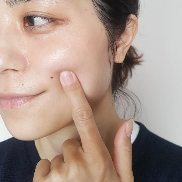 【韓国コスメのススメ③】~おこもり美容編~_1_8
