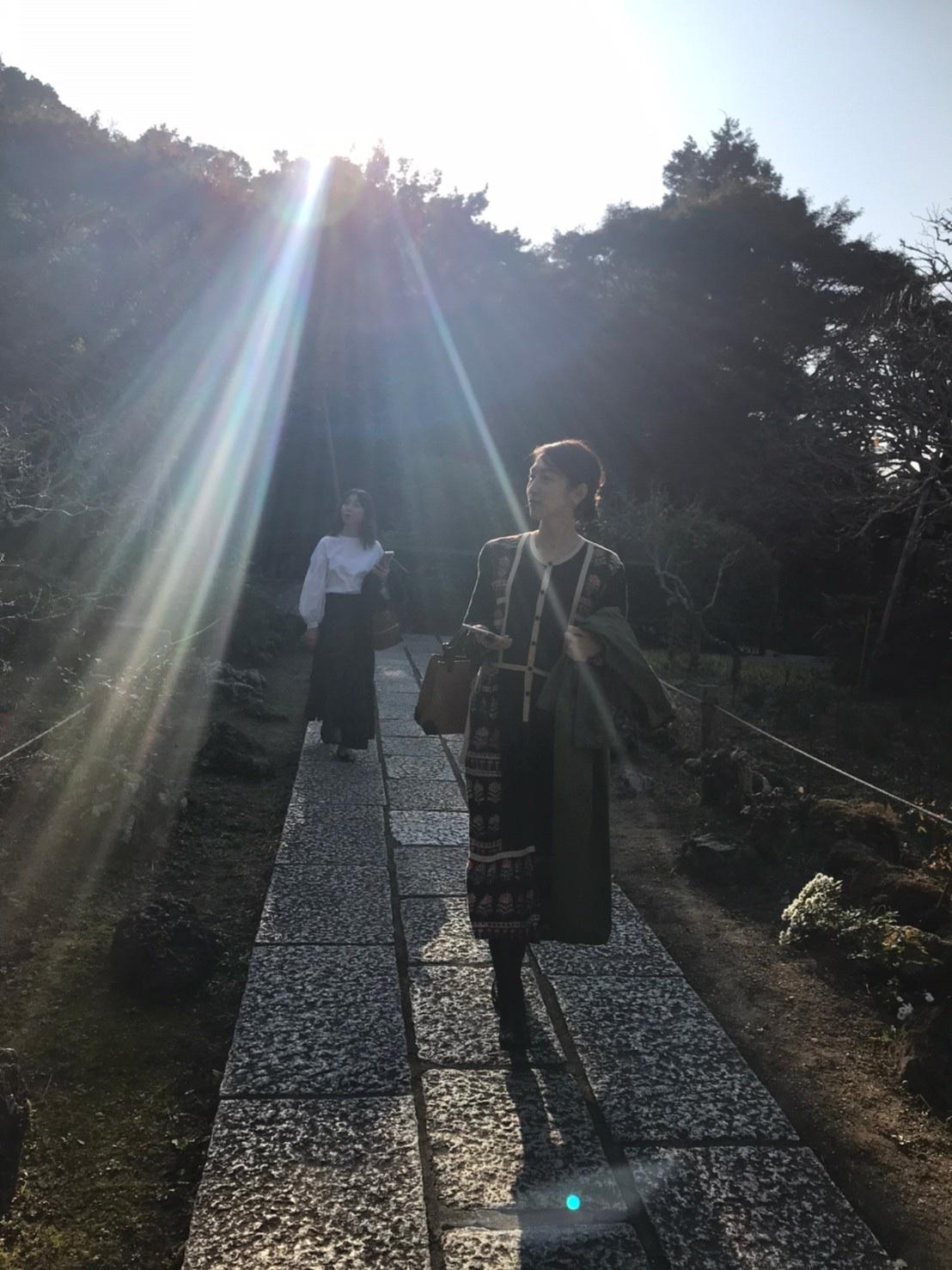 秋の鎌倉散策_1_2-3