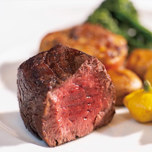 おいしいお肉と海鮮に舌鼓!ハワイディナーを満喫できる「レストラン」 五選_1_1-2