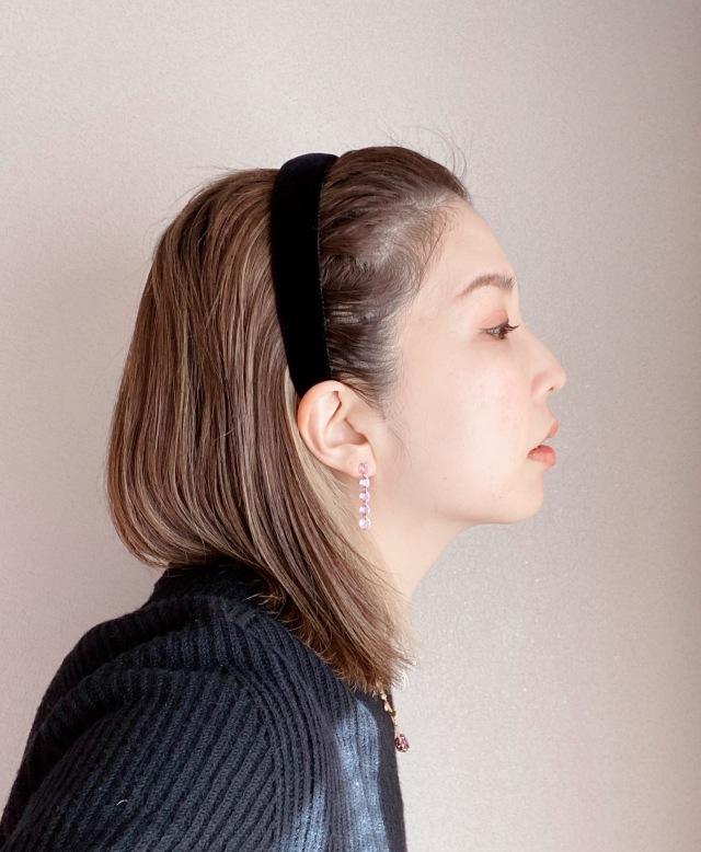 白髪が気になり始めたアラフォーのヘアケア事情まとめ【白髪対策】_1_42