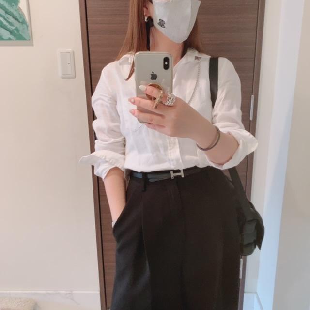 おしゃれマスクで夏を迎える!_1_2-2
