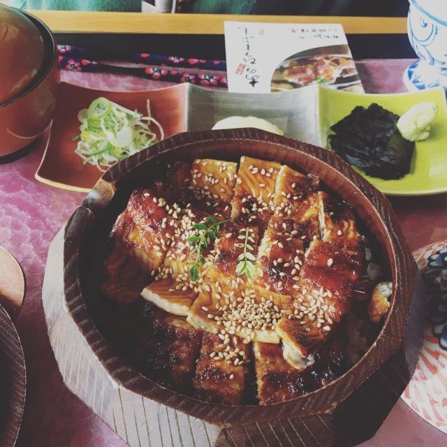 眺めの素晴らしいお食事処@日本三景 松島_1_3
