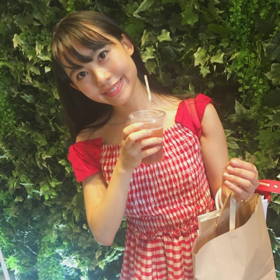 東銀座水ソムリエのジュースバー♡美容健康にぴったり!_1_6