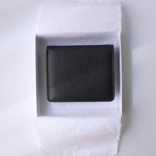 お財布を新調しました☆_1_2-3