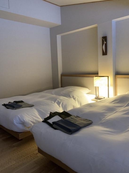 世田谷代田の由縁別邸。都心にありながら一歩入れば非日常感漂う完璧な温泉旅館。_1_10-2